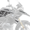 BCKIT 3418 BMW R1250GS Vector Configurator 02
