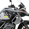 BKIT 3389 BMW R1250GS Adventure Ice Grey Velos Grey Fluo Yellow Stickers Kit 02