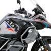 BKIT 3390 BMW R1250GS Adventure Ice Grey Velos Royal Blue Light Blue Fluo Red Stickers Kit 02