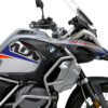 BKIT 3396 BMW R1250GS Adventure Ice Grey Vivo Royal Blue Light Blue Fluo Red Stickers Kit 02