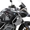 BKIT 3406 BMW R1250GS Adventure Ice Grey M90 Grey Variations Camo Full Wrap 02