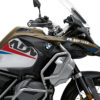 BKIT 3588 BMW R1250GS Adventure Style Exclusive Vivo Red Blue Stickers Kit 02