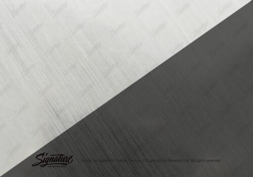 Dark Grey Transparent