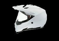 AGV AX 8