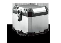 Alluminum Topbox 2006 2013 1