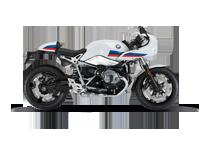 R nineT RACER 2016