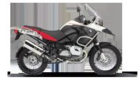 R1200GS ADV 2006 2007