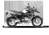 R1200GS ADV 2008 2013