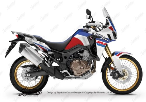 HKIT 3830 Africa Twin Adventure HRC 01