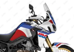HKIT 3830 Africa Twin Adventure HRC 02