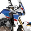 HKIT 3831 Honda Africa Twin 2015 Adventure Sport Replica Stickers Kit 02