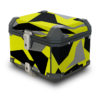 SMSTI 3973 SW Motech Trax TopBox Yellow Camo 01