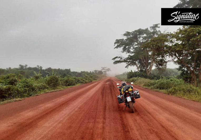 Western Africa 2019 2020 20191227 065739 1