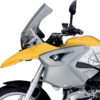 BSTI 3975 BMW R1200GS 2004 2007 Dessert Yellow Compass Series Stickers 02