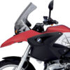BSTI 3979 BMW R1200GS 2004 2007 Rock Red Compass Series Stickers 02