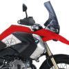 BSTI 3980 BMW R1200GS 2008 2012 Magna Red Compass Series Stickers 02