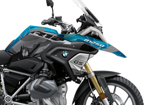 BKIT 4049 BMW R1250GS Cosmic Blue Safari Grey Variations Stickers 02 1