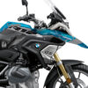 BKIT 4049 BMW R1250GS Cosmic Blue Safari Grey Variations Stickers 02