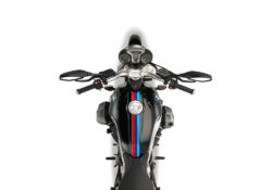 BKIT 4118 BMW R nineT M Sport Stripes Stickers 02