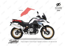 BPRF 4203 F850GS Tank Side Protective Film 01 1