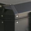 TPRF 4212 Triumph Expedition Black Aluminum Topbox 42L Protective Films 02
