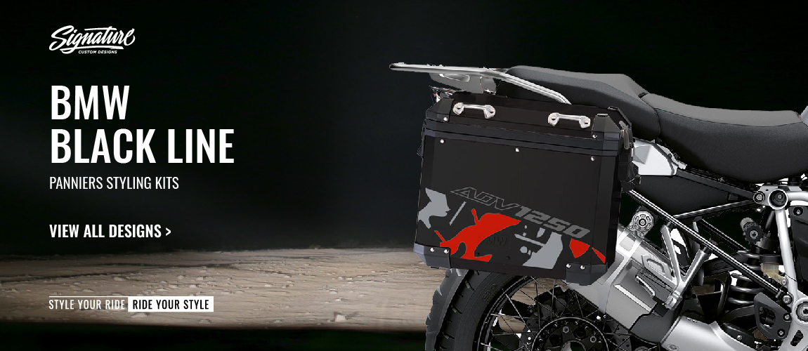 BMW Cases Black Line Webside Slider 1150 x 500