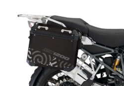 BSTI 4072 BMW Aluminum Panniers Four Elements Grey Varaitions 02 1