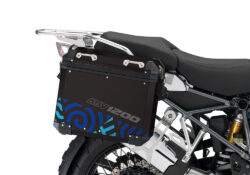 BSTI 4073 BMW Aluminum Panniers Four Elements Blue Varaitions 02 1