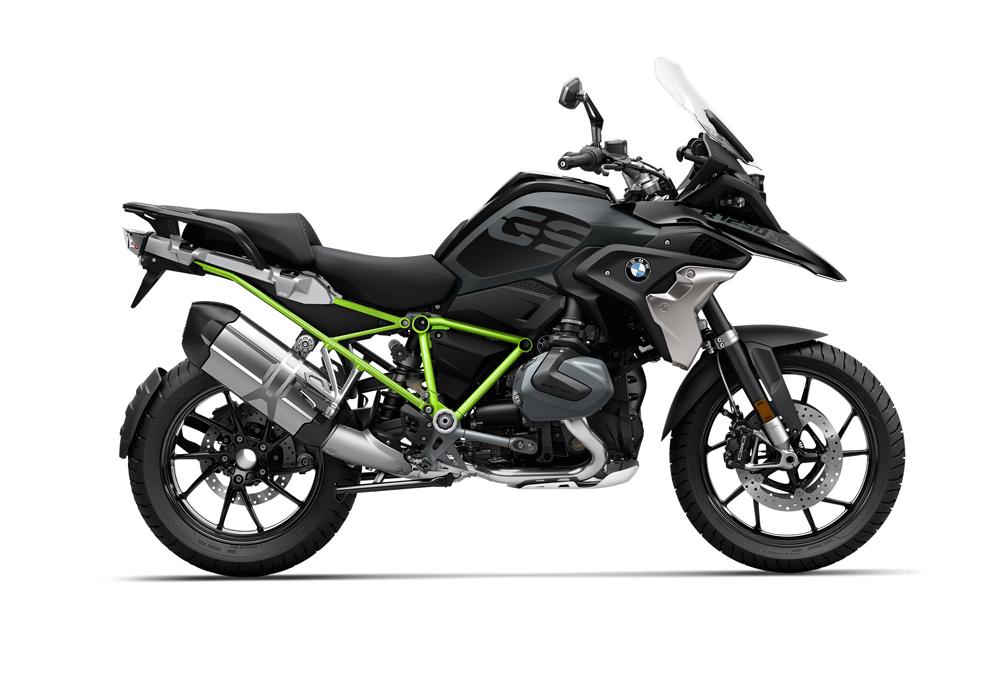 BFS 4263 rightToxic Green