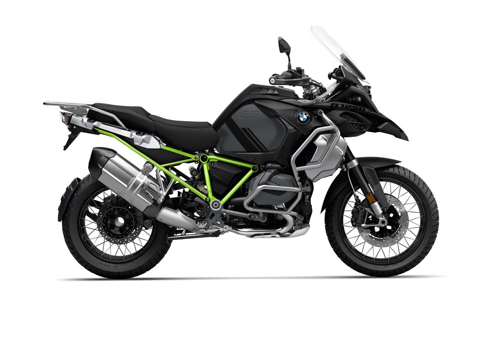 BFS 4269 RightToxic Green