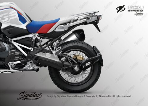 BPRF 4256 BMWR1250GS Style Rally Special Parts Protective Films 02