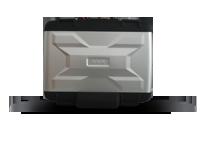 VARIO TOP BOX