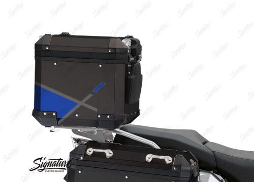 BSTI 4181 BMW Top Box Vector Blue Silver 03