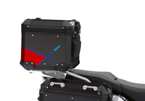 BSTI 4185 BMW Top Box Vector Red Blue 03