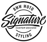 Signature Logo 1