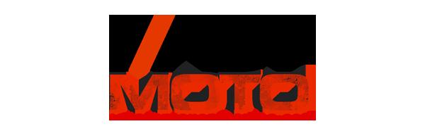 advmoto logo