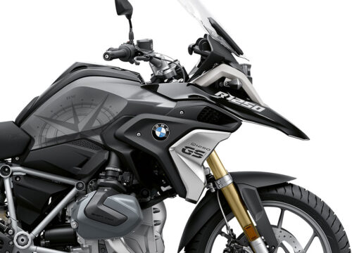 SIG 1048 02 BMW R1250GS Compass Black Metallic Storm 02