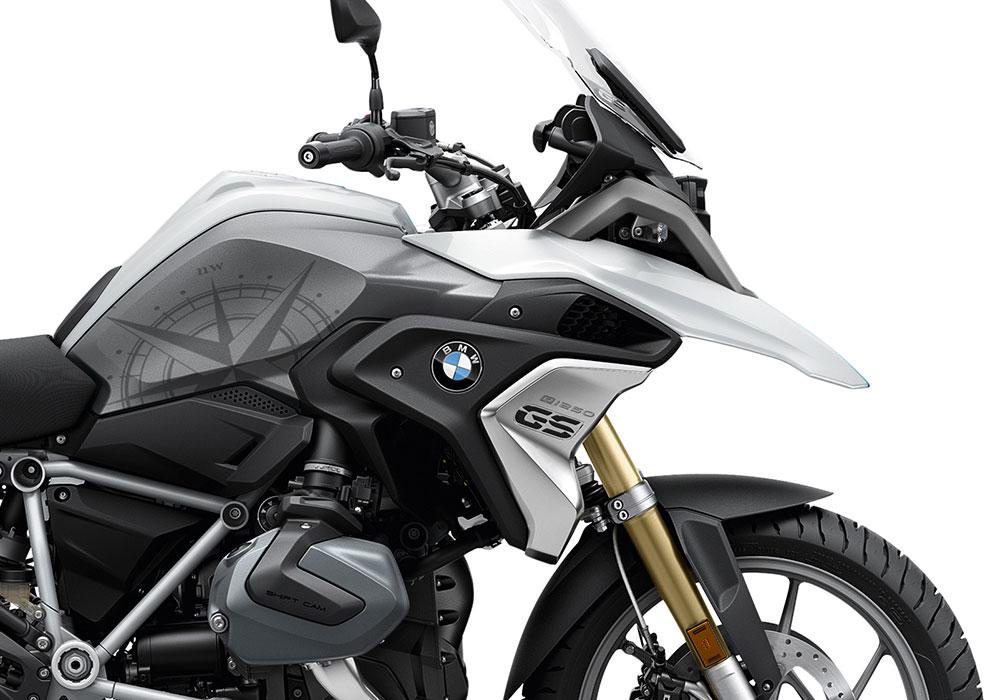 SIG 1048 02 BMW R1250GS Compass Light White 02