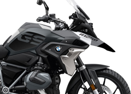 SIG 1049 02 BMW R1250GS Triple Black Grey Camo 02