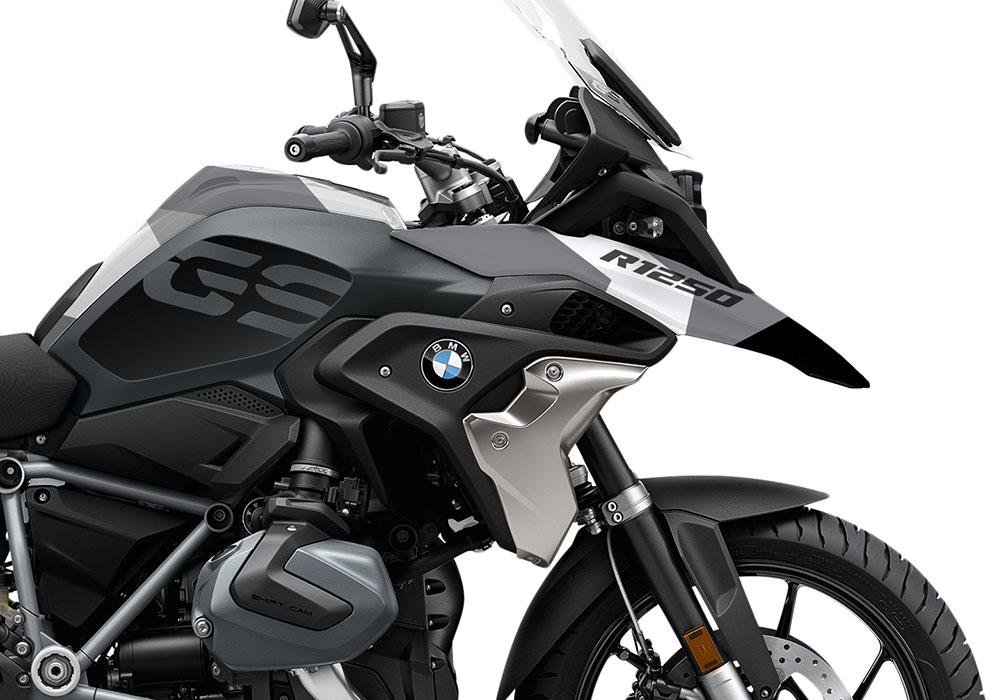 SIG 1049 02 BMW R1250GS Triple Black Grey Camo 02