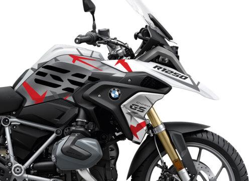 SIG 1097 02 BMW R1250GS Spike Red Light White 02
