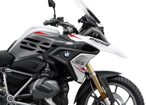 SIG 1100 02 BMW R1250GS Stingray Red Light White 02