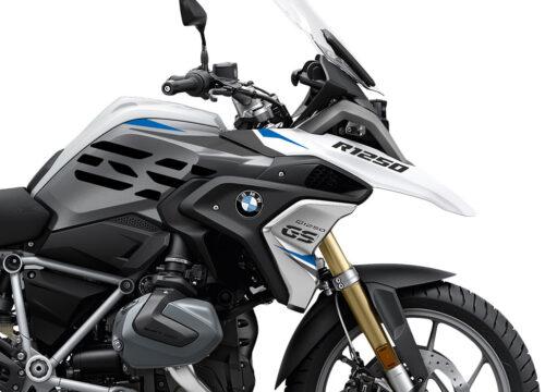 SIG 1101 02 BMW R1250GS Stingray Blue Light White 02
