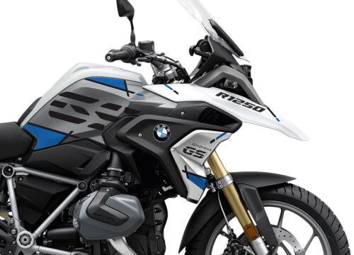 SIG 1104 02 BMW R1250GS Vector Blue Light White 02