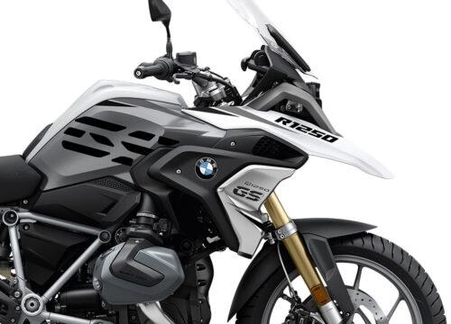 SIG 1105 02 BMW R1250GS Vivo Grey Variations Light White 02