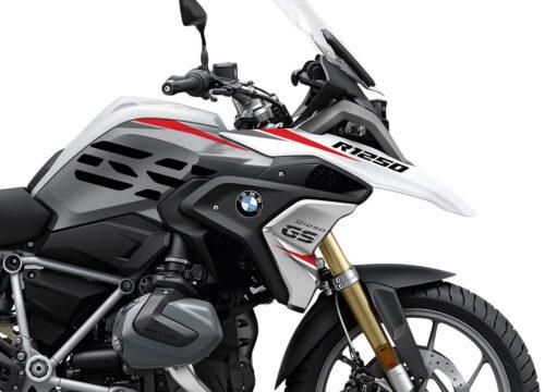 SIG 1106 02 BMW R1250GS Vivo Red Light White 02