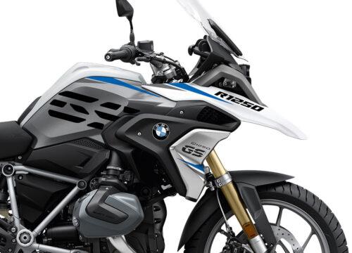 SIG 1107 02 BMW R1250GS Vivo Blue Light White 02