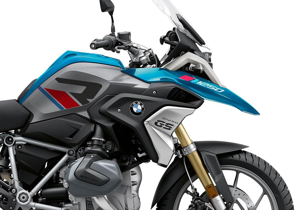 SIG 1117 02 BMW R1250GS R Line Red Blue Cosmic Blue 02