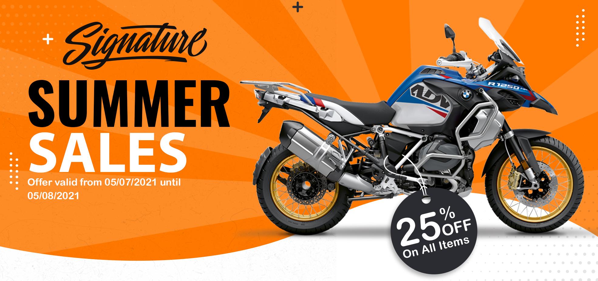 scd summer sales 2021 website slider
