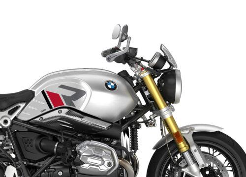 SIG 1125 04 BMW RnineT R LINE Grey Red Black Grey StickersOption 719 Aluminium Right 02